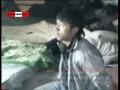 Киргиз на кладбище изнасиловал двух девушек