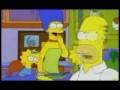 Кто озвучивает Симпсонов