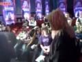 "Пугачева травит конкурсантов ""Фактор А"""