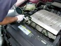 Cash for Clunkers: How to destroy an engine.
