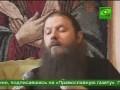 Неопознанные летающие объедки (НЛО) и православие.