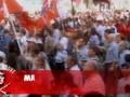 [HD] Марш миллионов - Путин зассал