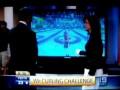 Американские ведущие и Wii
