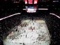 Вот такой хоккей