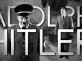 Darth Vader vs Hitler - Epic Rap Battles of History.mp4