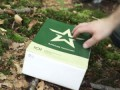 UNBOXING RUSSIAN IRP - INDIVIDUAL RATION PACK (24 hours ration).