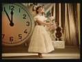 """5 минут (песня из кинофильма """"Карнавальная ночь"""")"""