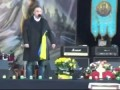 Фашист Балашов предложил стрелять в голову Крымчан