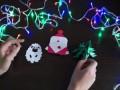 Новогоднее оригами | ♥Овечка♥