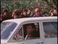 МУЖИКИ (1981) Сцена с собакой
