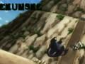 [Naruto Shippuden AMV] Sasuke's Ninja Way