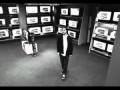 Умный вор украл 42-х дюймовый телевизор .