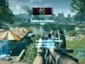 BF3 BETA INSTANT HIGH RANK LEVEL HACK SERVER