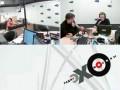 Шевчук о Pussy Riot и церкви.