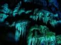 Гуйлинь, Пещера «Тростниковая флейта»