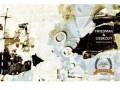 Burnt Friedman & Jaki Liebezeit - Secret Rhythms 4