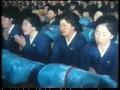 Ким Ир Сен и дети