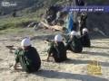 Растущее поколение боевиков в афганистане
