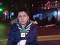 28.11.13 - Пятое нападение на инкассаторов в Харькове - убиты двое