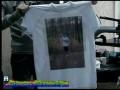 Рекламное агентство Magic: печать фото на чашки, футболки, полиграфия. Бизнес Житомира (12)