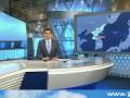 ШОК! Северная Корея взорвала ВОДОРОДНУЮ БОМБУ новости на первом