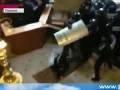 Преступник Кличко: Захваты украинских городов были спланированы нами заранее