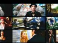 Oz the Great and Powerful 2013 TS XviD MP3 - MiNiSTRY