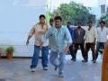 Индийское-кино-романтика-686492
