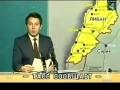 """Программа """"Время"""" 1982"""