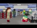 Cartman Gets Fucked by his mom