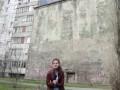 Наземные бомбоубежища (Калининград)