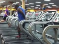 Treadmill Dance 2.0