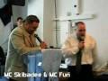 Baptazia - Super Sunday - Skibadee / Fun  & DJ Ruffstuff - 2 of 3