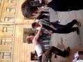 Гомосек vs Гопники.flv