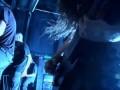 Meshuggah - Combustion Live HD