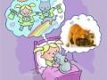 мечта котов