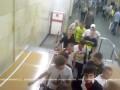 Хулиганы Торпедо Москва. Torpedo Moscow Hooligans.