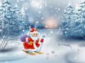 """С наступающим Новым Годом"""""""