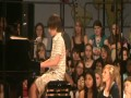 Paparazzi - 12-летний пианист