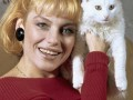 Ирина Понаровская - Играй, гитара