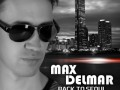 Max Delmar - Back To Seoul (Extended Mix)