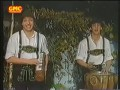 Funniest German Music Song