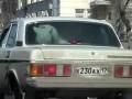 Суровые Челбяинские таксисты
