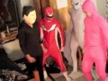 DO THE HARLEM SHAKE (ORIGINAL)