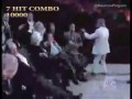 "Street Fighter II ""Best of Church Edition"" Starring Benny Hinn"