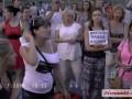 Видео Новости-N: Блокирование моста через Южный Буг в Николаеве может стать бессрочной акцией