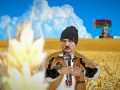 ИЛЬИЧ feat А.Г. Лукашенко - Дайте газу!
