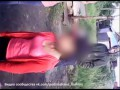 Подростки Коркино выложили в сеть видео