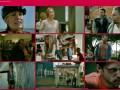 Red.Widow.S01E01E02.HDTV.XviD-AFG