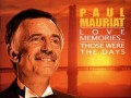 Paul Mauriat - Love Story